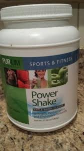 purium power shake 25 best purium healthy cool images on health