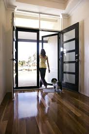 fire rated door frames perth best frames 2017