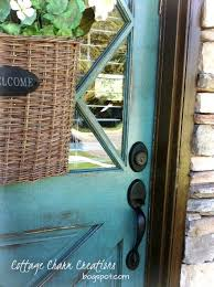 best 25 aqua door ideas on pinterest unique doors blue doors