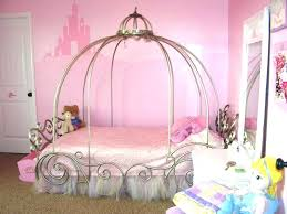 disney princess bedroom furniture disney princess bedroom furniture set canopy for toddler princess