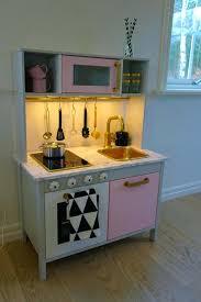 jouet cuisine bois ikea jouet cuisine en bois pas cher cheap cuisine bois ikea jouet u pau