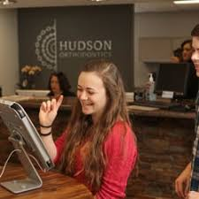 Brad Hudson  DDS  MS      Reviews   Orthodontists        Rolling