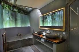 Bali Style Bathroom Bathroom Inspiration Bali House Badkamer - Bali bathroom design