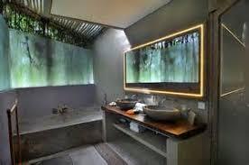Bali Style Bathroom Bathroom Inspiration Bali House Badkamer - Balinese bathroom design
