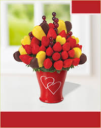 dipped fruit baskets s day fruit baskets s day gifts and fruit