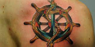 compass tattoo under breast 25 amazing travel tattoos designs tour my india