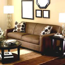 How To Set Up Your Living Room How To Arrange Furniture In A Decorate Small Living Room With Big