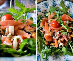 abonnement box cuisine abonnement box cuisine ohhkitchen com