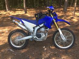 motocross bike for sale new or used yamaha wr250r motorcycle for sale cycletrader com
