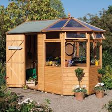 greenhouse she shed 22 awesome diy kit ideas