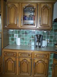 meuble cuisine chene massif meubles cuisine chêne massif clasf