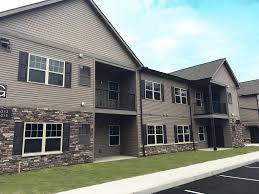 Morris Manor Rentals Buffalo Ny Apartments Com by Erie Community College Ecc Housing Uloop