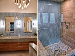 Custom Bathrooms Modern Home Renovation Custom Bathrooms Custom