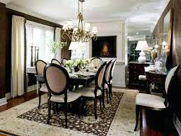 dining room design ideas dining room design modern concept small formal dining room