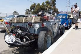 vintage volkswagen bug 8 vw vintage vw volkswagen vw bus vw camper vw bug vw beetle san