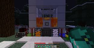 diamond minecraft 1 6 2 forge diamond buckets v0 98d hold more stuff in twenty