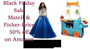 amazon black friday discounts toasters black friday archives addictedtosaving com