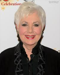 practical and easy care hairstyles for women in their forties 80 years old shirley jones practical pixie hairstyle for older women