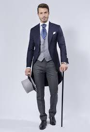 Mens Dress Clothes Online 148 Best Mens Suits Images On Pinterest Mens Suits Groom Attire