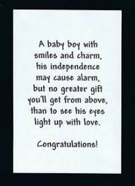 baby boy sayings 24 delightful new born baby boy wishes images baby gift clothing