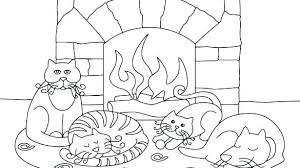 january coloring pages for kindergarten clothing coloring pages clothing coloring pages winter clothing