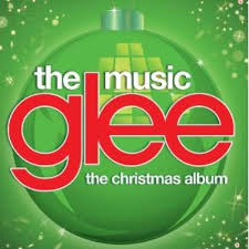 christmas cds best christmas cds songs and albums for kids and families