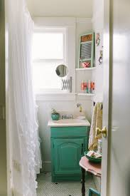 Organizing Ideas For Bathrooms by 52 Brilliant Ideas For Organizing Your Home U2013 Design Sponge