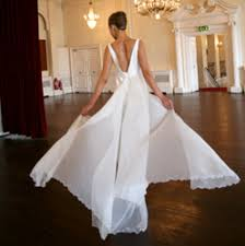 wedding dresses made to order bespoke bridal collection made to measure wedding dress elaine