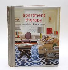 home design books the boston globe apartment therapy complete happy home potter style by maxwell ryan and janel laban the duo behind the apartment therapy blog begins with a