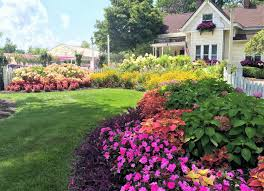 home grandma u0027s gardens