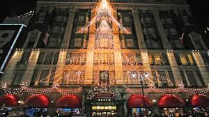 christmas in new york new christmas song youtube