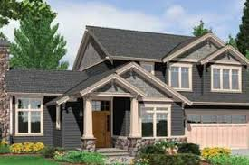 craftsman cottage style house plans 22 modern craftsman home cottage shingle style homes