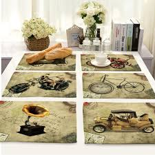 online get cheap table napkin cloth aliexpress com alibaba group