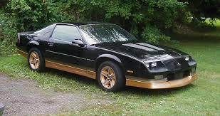 1986 camaro berlinetta for sale in ri silver 1986 camaro iroc z28