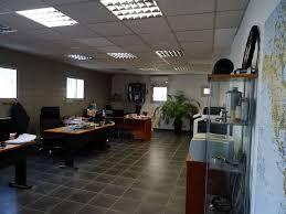 entrepot bureau immobilier d entreprise entrepôt et bureau le rove zone d