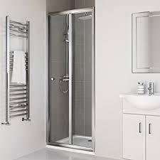 39 Shower Door Furniture 41lgf20ypml Winsome Bifold Glass Shower Door 39 Bifold