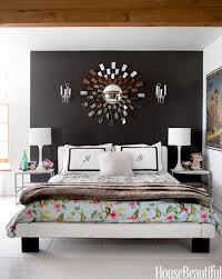 How To Paint A Leather Chair 25 Cozy Bedroom Ideas How To Make Your Bedroom Feel Cozy