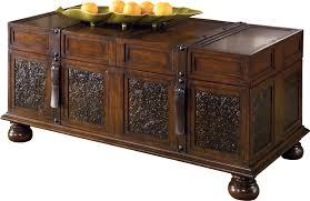 Ashley Porter Nightstand Coffee Table Wonderful Ashley Furniture Coffee And End Tables