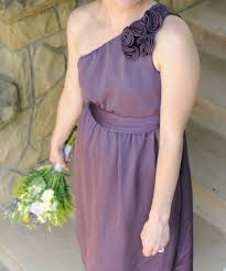 target bridesmaid target bridesmaid dresses let s see em weddingbee