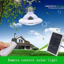 bright night solar lighting multi functional solar l super bright 22 led dimmable night light