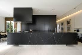 black kitchen ideas minimalist kitchen ideas black kitchen design ideas white flooring