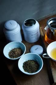 la cuisine de malou malou tea atelier inicio