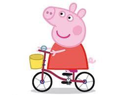 273 peppa pig images pig party peppa pig