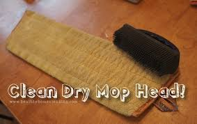 norwex mop review is it worth the cost