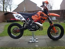 1999 ktm 380 exc pics specs and information onlymotorbikes com