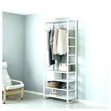 ikea closet storage ikea storage solutions flatworld co