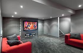 basement remodeling ideas simple jeffsbakery basement u0026 mattress
