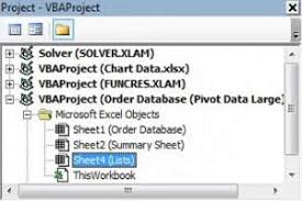 how to hide sheets in microsoft excel free video tutorial