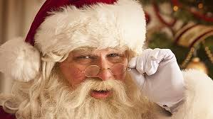 santa claus where is santa claus your guide to the piedmont triad s christmas