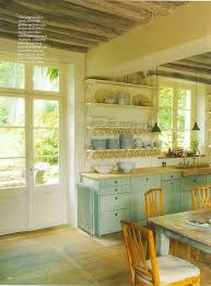 Kitchen No Cabinets 112 Best Kitchen No Uppers Images On Pinterest Cook